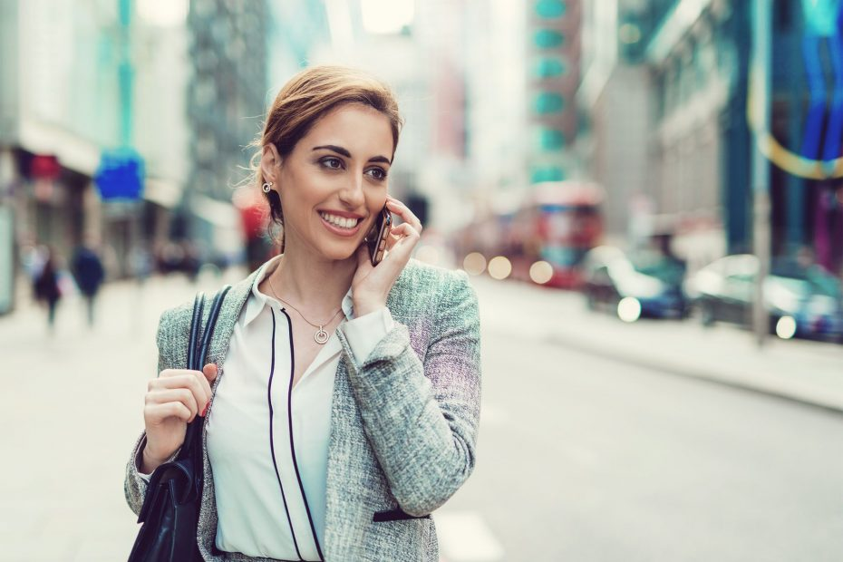 Make Phone Calls From 408 area code - My Country Mobile