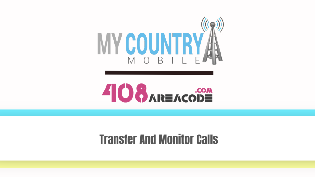 408- My Country Mobile